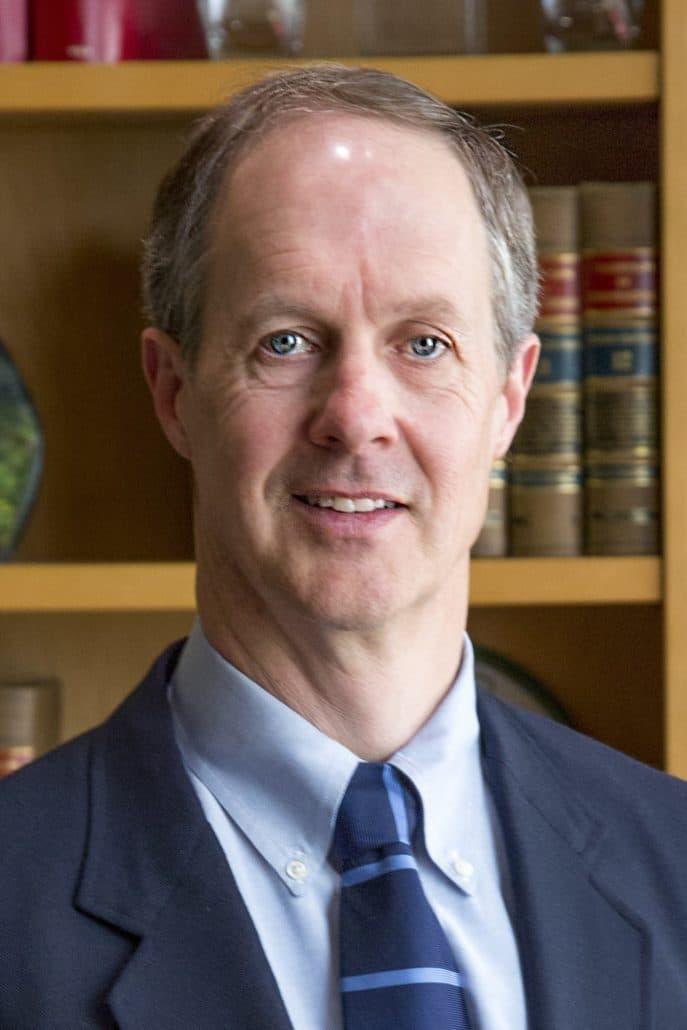 David Brewster